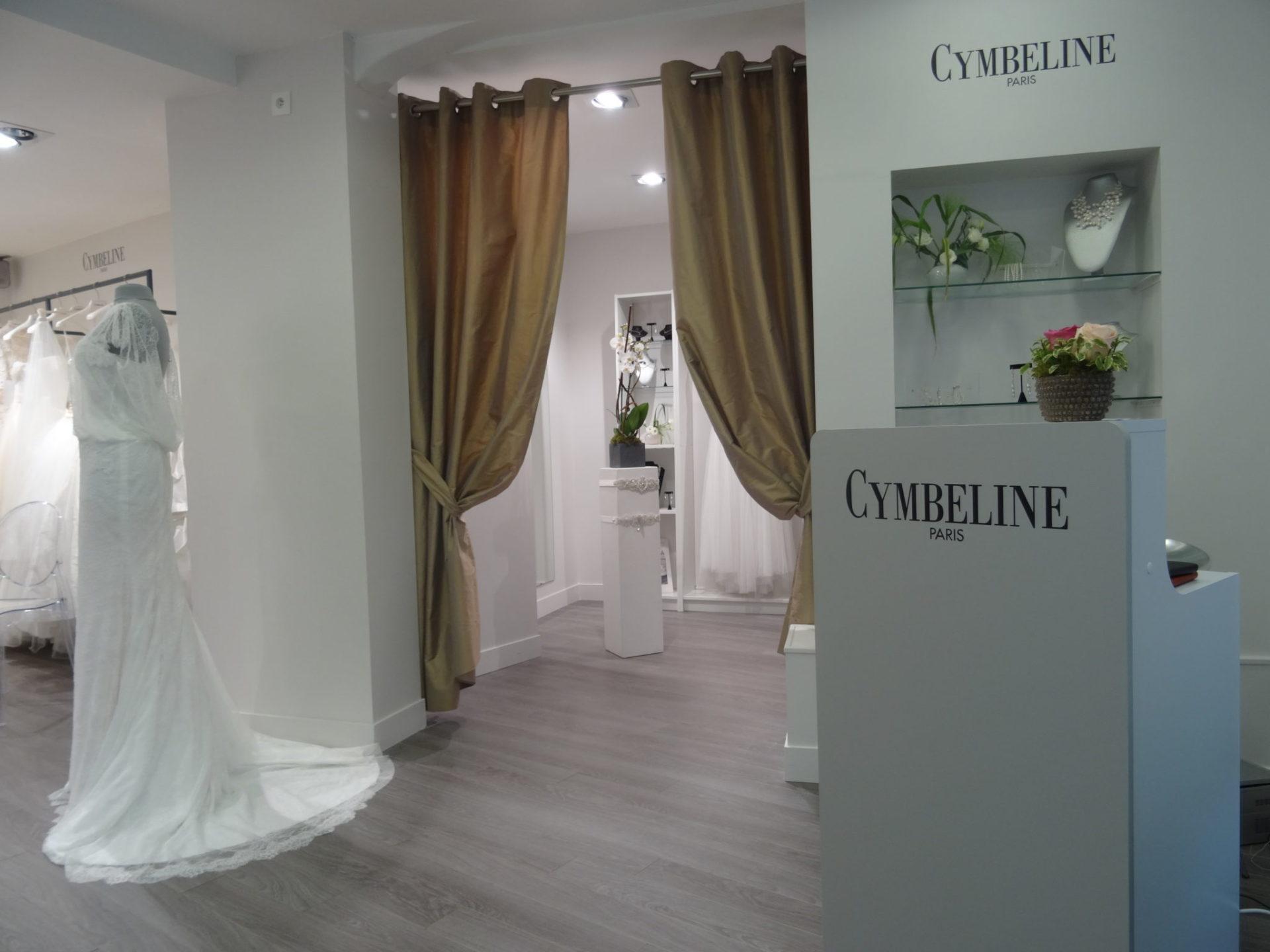 Cymbeline Fontainebleau