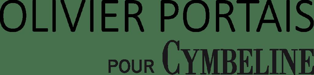 Olivier Portais Cymbeline
