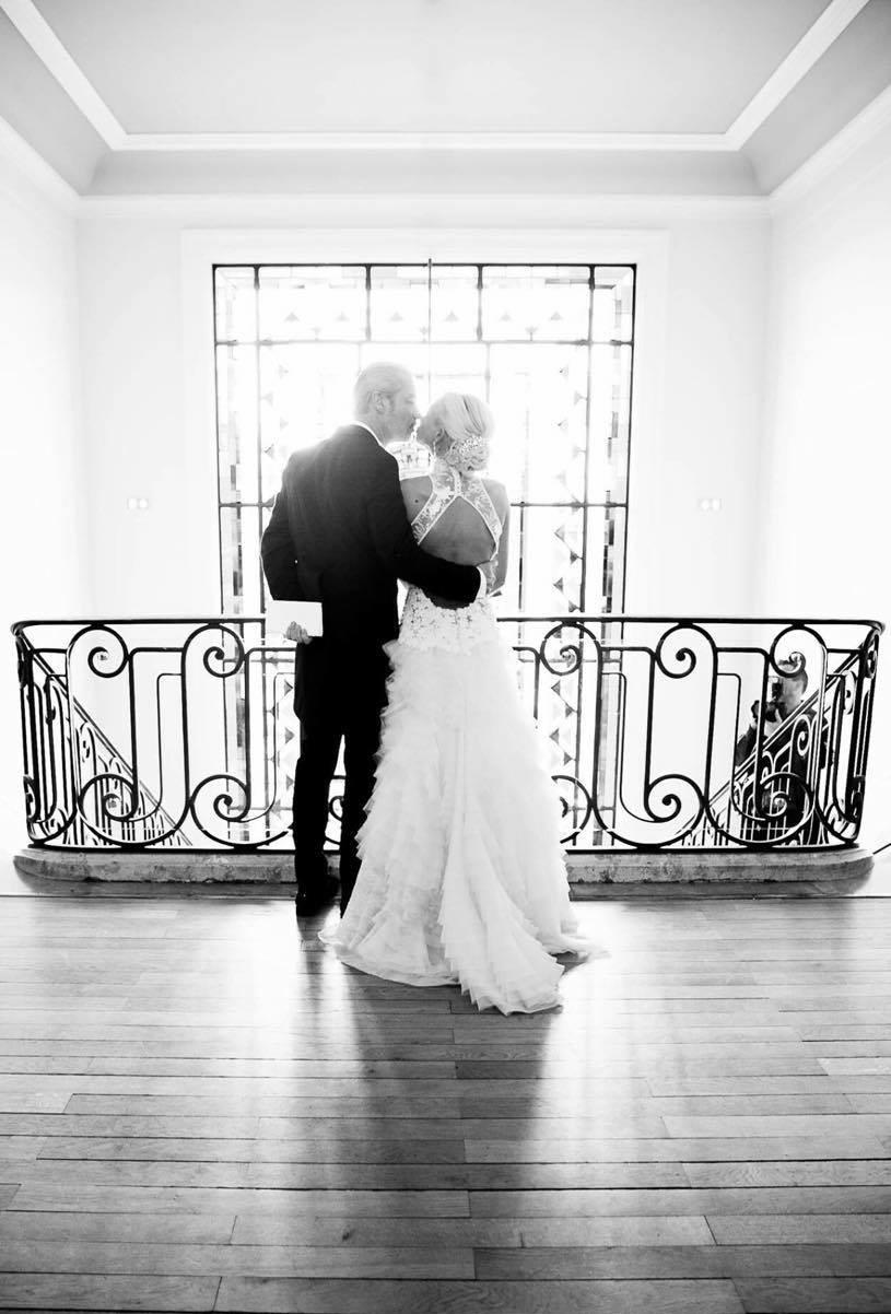 Inspiration mariage - robe de mariée Cymbeline Wedding inspiration - Ispirazione sposa - Inspiração casamento - Inspiration Brautkleid - Inspiración matrimonio