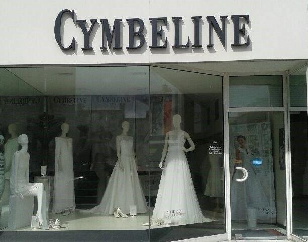 Cymbeline Brest