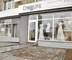 Cymbeline Gdynia