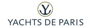 Yachts de Paris partenaire Cymbeline
