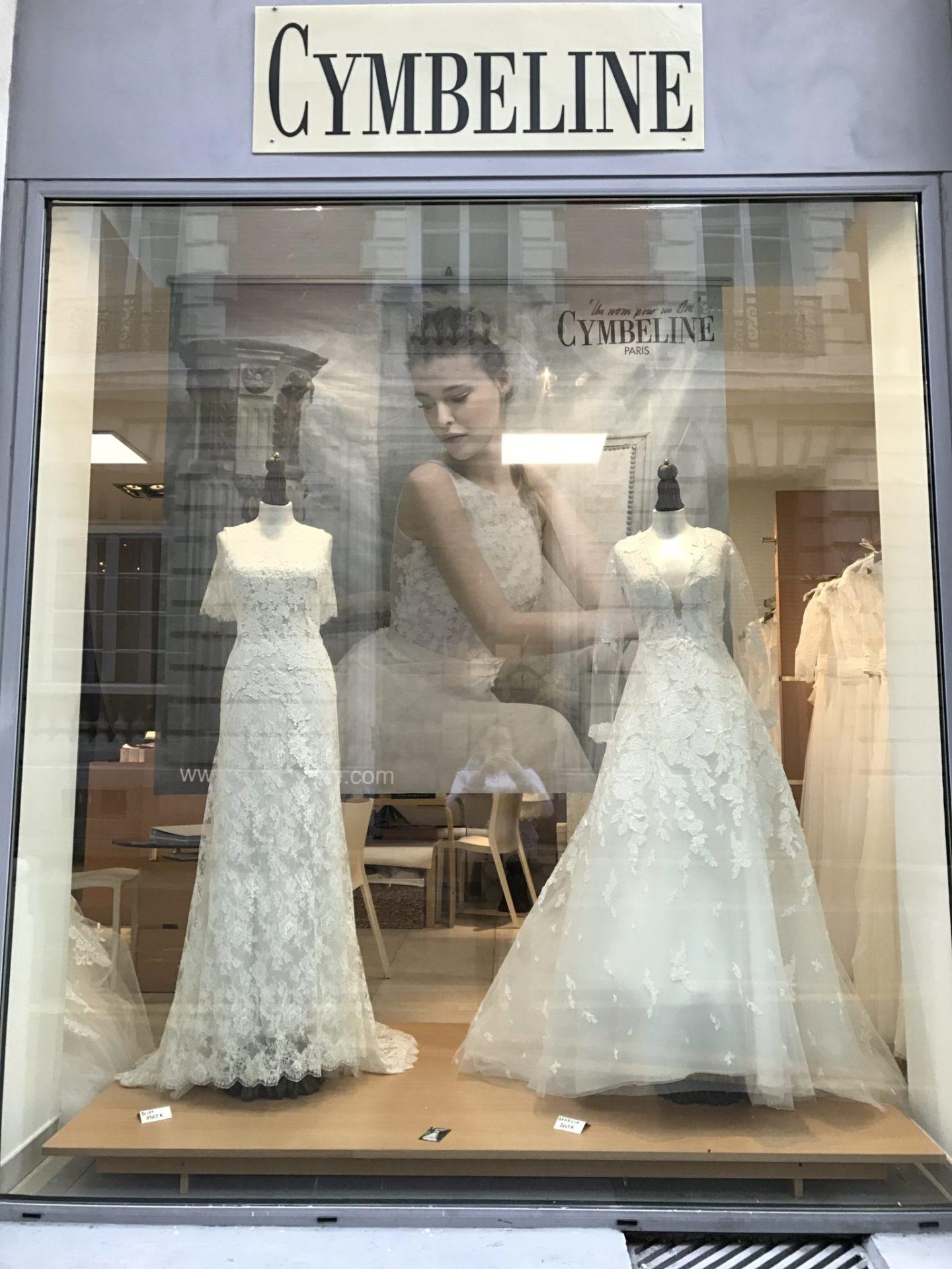 Robe de mariee 2019 montpellier