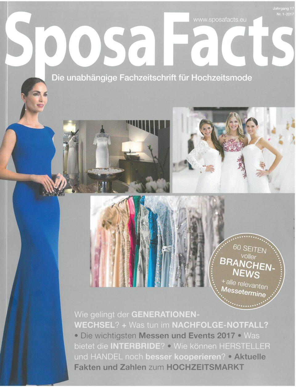 SposaFacts