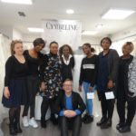 Designer Day Cymbeline Fontainebleau - Février 2017