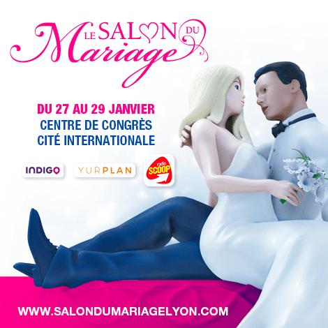 salon du mariage lyon cymbeline robes de mari e On salon du mariage lyon 2018