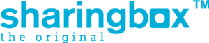 Sharing box partenaire Cymbeline