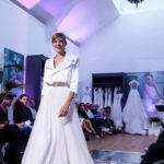 Trunk Show Lille - Juin 2017- Cymbeline collection 2017