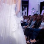 Trunk Show Lille - Juin 2017- Cymbeline collection 2018
