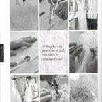 Bruid - Juni augustus 2017 - Cymbeline