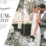 Hochzeitsplaner Juin juillet aout 2017 - Cymbeline