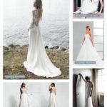 Wedding magazine Cymbeline #10 - Juin juillet août 2017