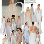trends 2018 wedding dresses Wedding venues UK summer 2017 - Cymbeline