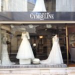 Boutique Cymbeline Reims