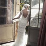CANAILLE - Robe de mariée - Cymbeline Collection 2018