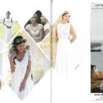 Oui Magazine Automne 2017