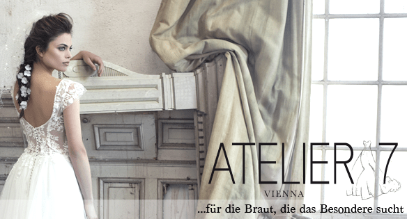 Atelier 7 Vienna Cymbeline collection 2018