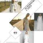 For lovers bruids magazine Autumn Winter 2017 - Cymbeline