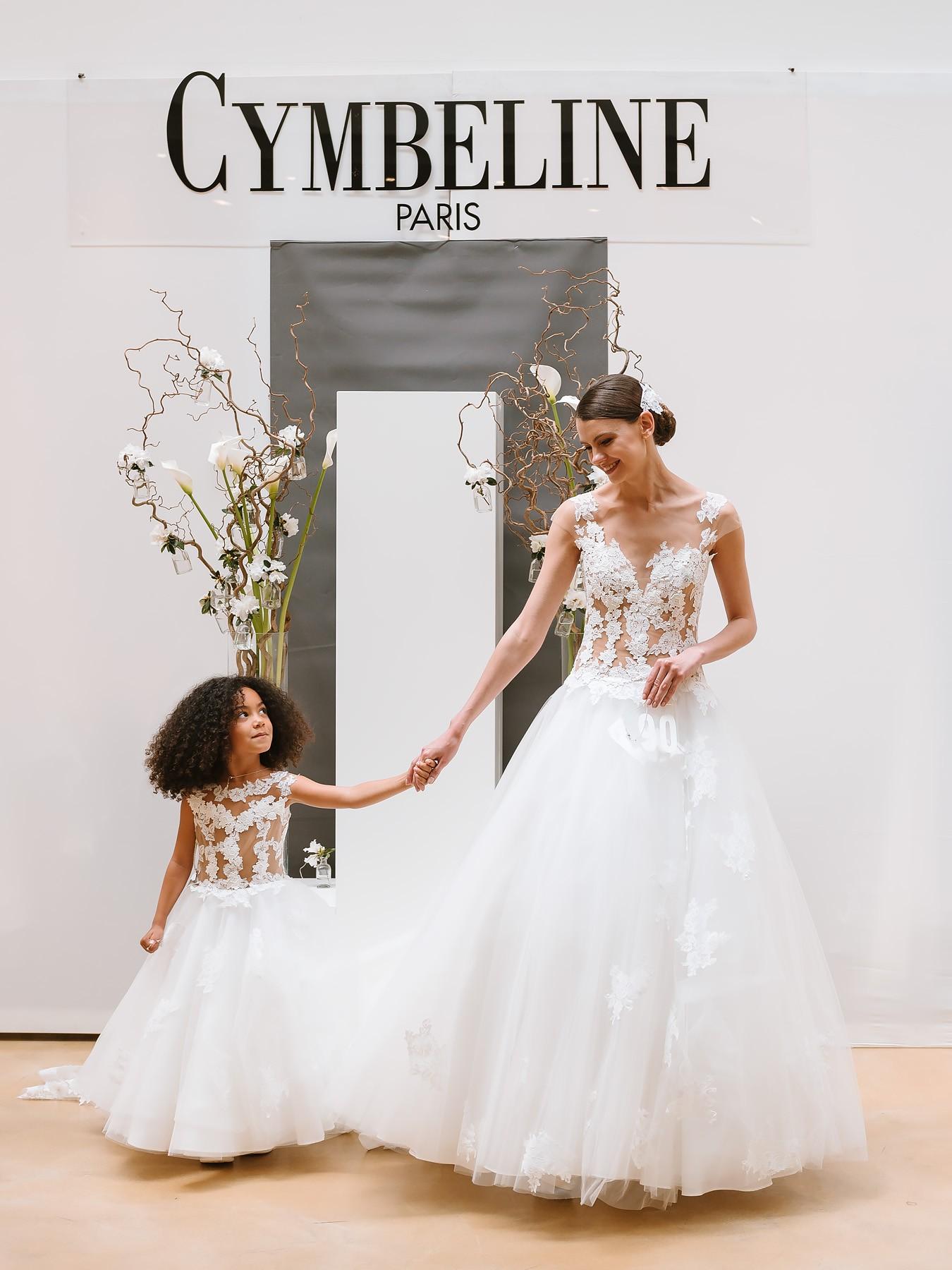 Cymbeline wedding