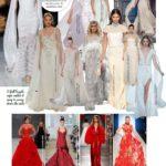 Wedding venues and fashion october november december 2017 - Cymbeline