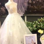 cymbeline salon du mariage paris porte de versailles 2018