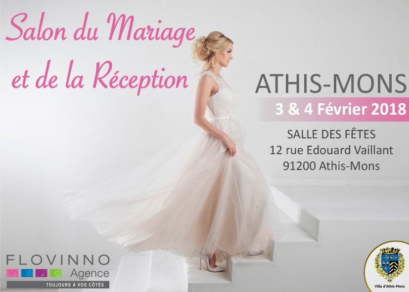 Cymbeline-Salon-du-mariage-athis-2018