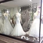 robes de mariée bas-rhin