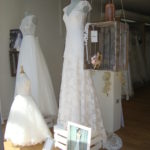 Robes de mariée Arras