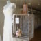 Magasin robes de mariée arras cymbeline