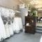 Cymbeline besançon boutique robe de mariée bourgogne franche comté (2)