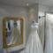 Boutique-Fontainebleau24
