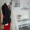 valenciennes_boutique_2
