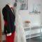 valenciennes_boutique_2