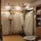 Robe de mariée Paris 5