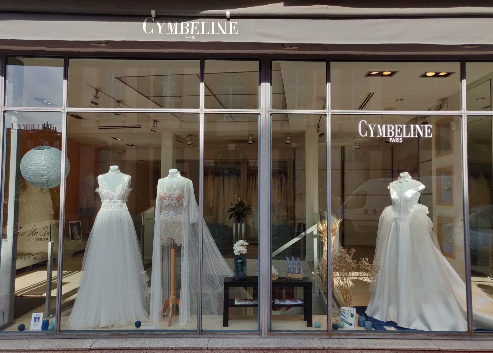 Boutique Cymbeline Toulouse - Cymbeline -