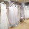 boutique_clermont2