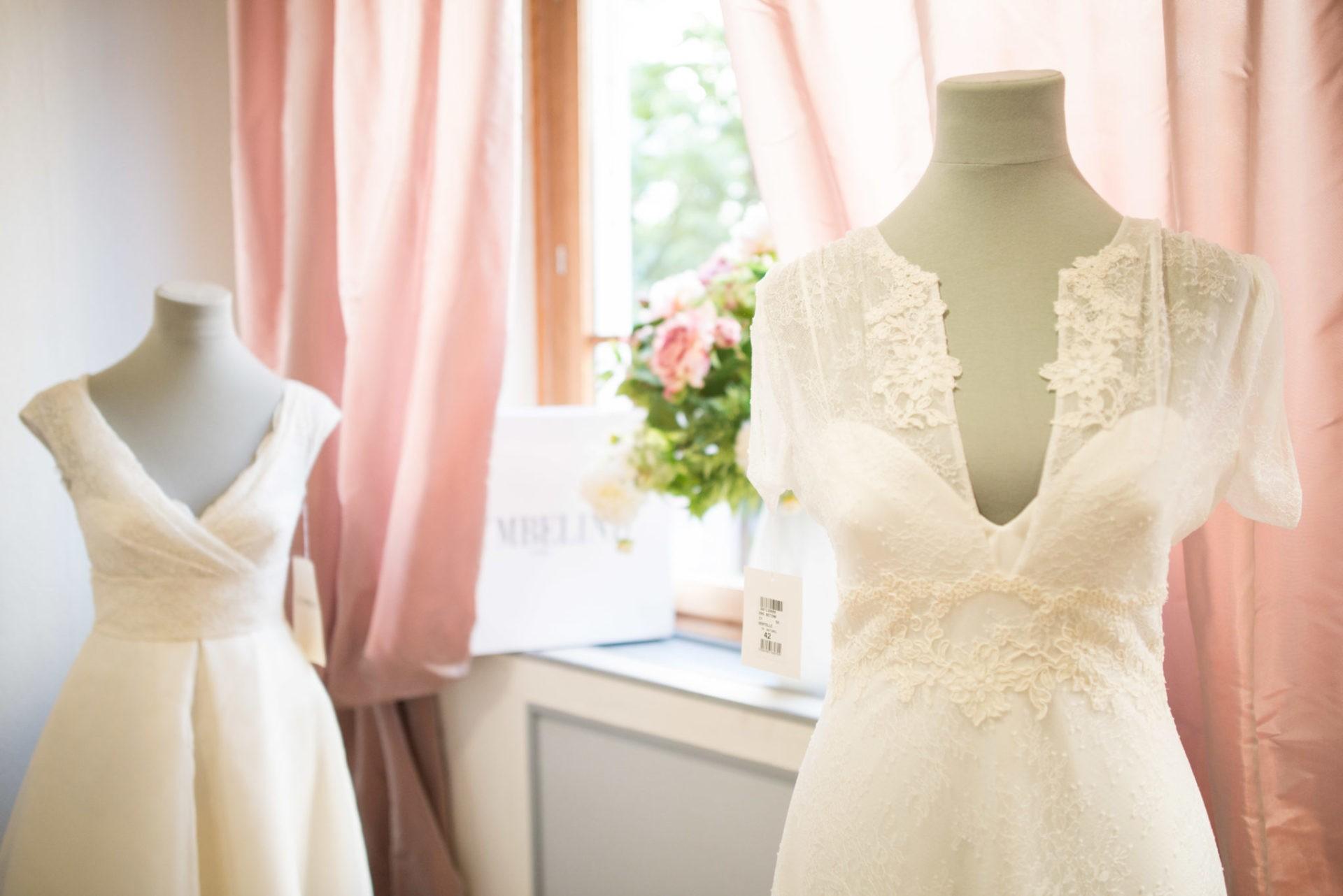 Collection Robes Cymbeline 2018 Boutique De Mariée Lyon UFfqn0