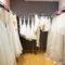 boutique_mariage_nice14