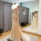 boutique_mariage_nice18