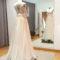 boutique_mariage_nice19