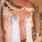 boutique_mariage_nice5