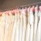 boutique_mariage_nice6