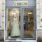 boutique_montpellier2