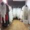 boutique_nice