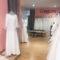 boutique_nice3