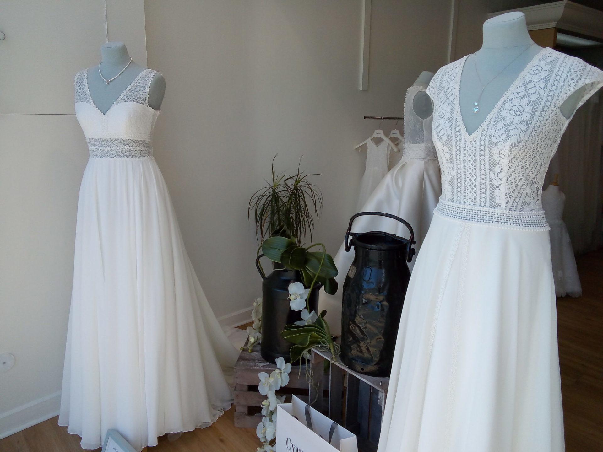 Boutique Cymbeline Arras - Cymbeline - Robes