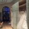 boutique_curitiba3