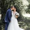 photographe-mariage-lucile-valteau-robert-b-18