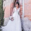 photographe-mariage-lucile-valteau-robert-b-28