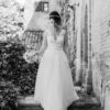 photographe-mariage-lucile-valteau-robert-b-35